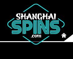 Shanghai Spins (NEW)