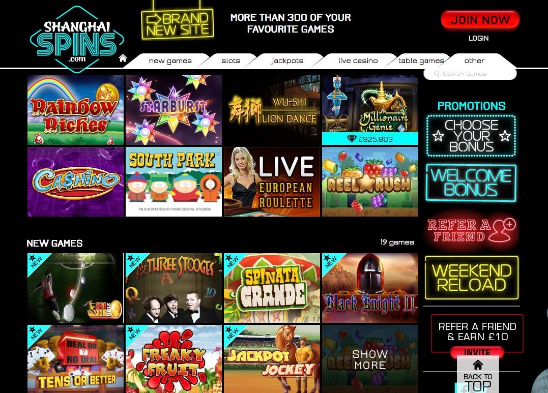 free online casino no deposit required fruit casino
