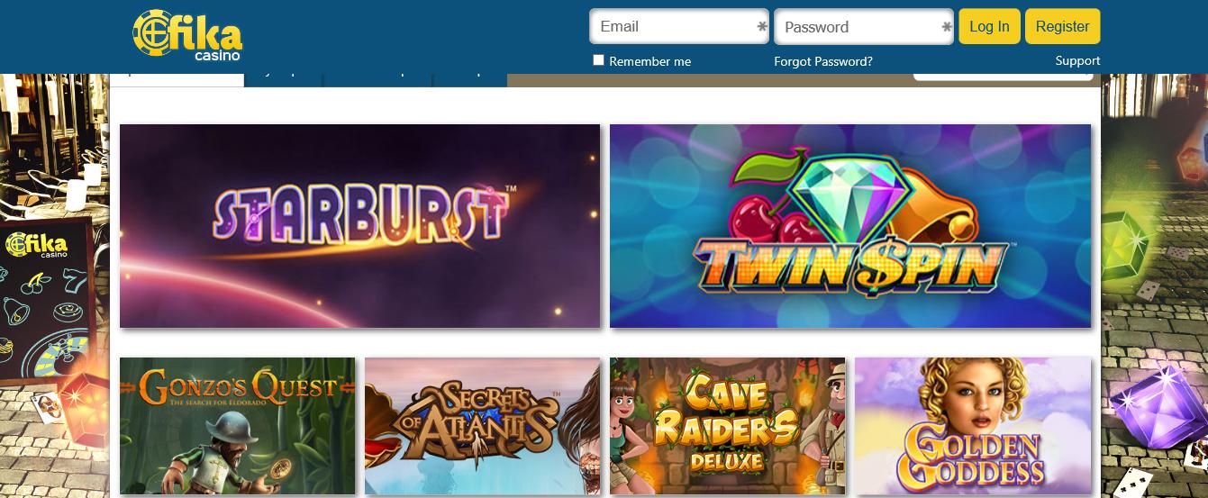 Онлайн казино с центовым депозитом игровые автоматы global-pay