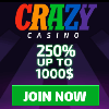 Crazy Casino Club