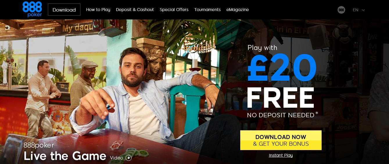888 casino keine 88 euro