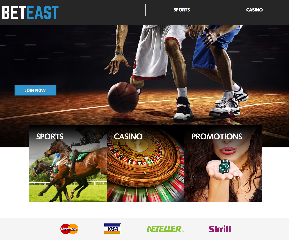 best paying casinos