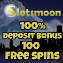 Slotsmoon