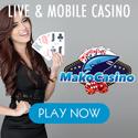 Mako Casino