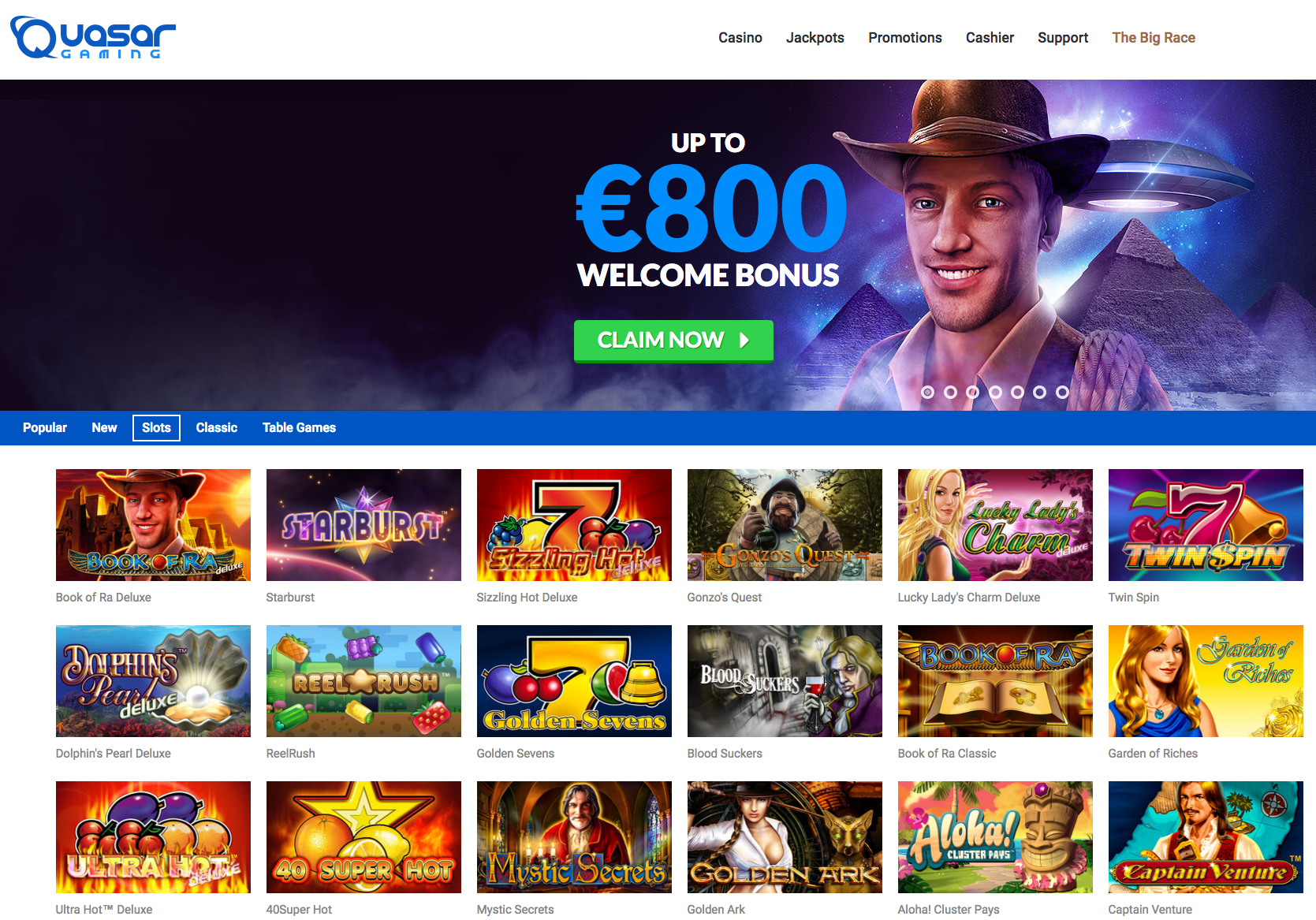 MasterCard Maestro Casino | up to $400 Bonus | Casino.com Australia