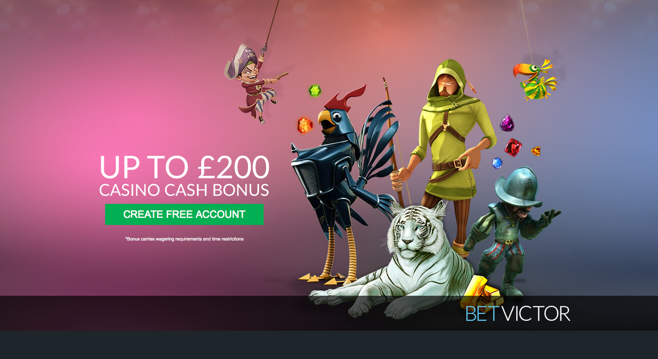 Bank Transfer Casino | up to $400 Bonus | Casino.com New Zealand