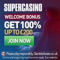 Super Casino