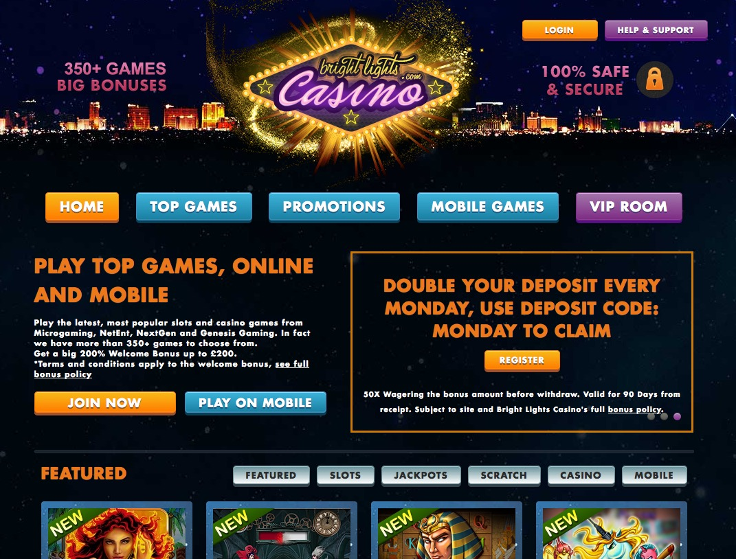casino gambling in cancun
