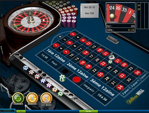 Casino max neu ulm