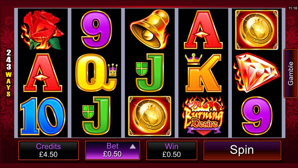 all slots casino bonus claim
