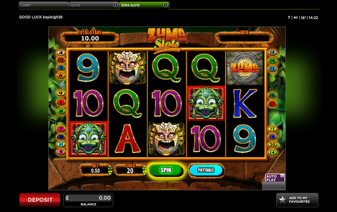 888 Casino Review - Is 888 A Trustworthy Site?