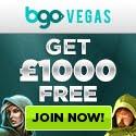 bgo Casino - slots