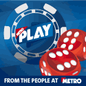 Metro Play Casino (NEW)