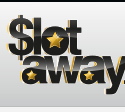 SlotAway
