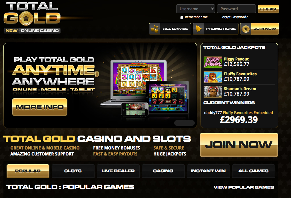 mobile casino online usa