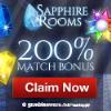 Sapphire Rooms Casino