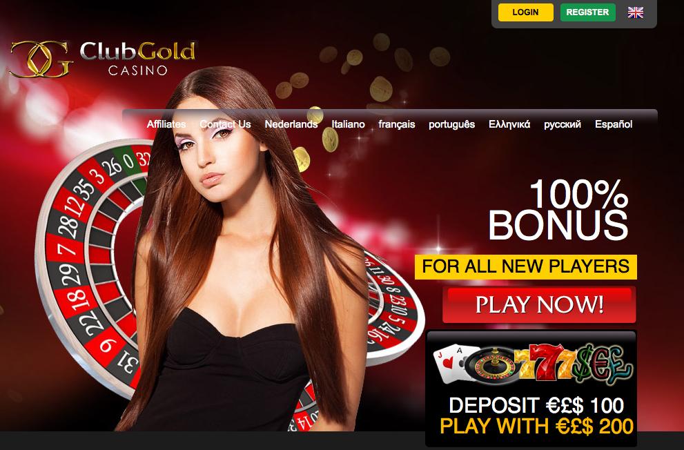 casino royale online latino vk