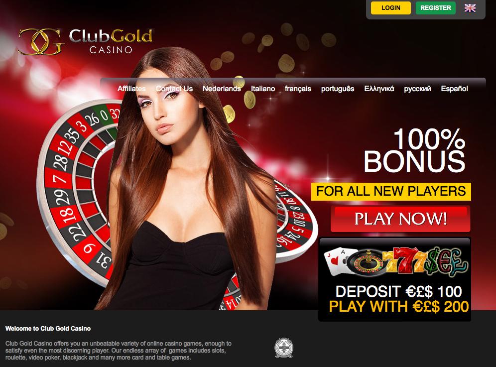 onlayn-kazino-cub-gold