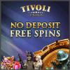 Tivoli Casino Slots (NEW)
