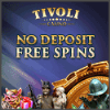 Tivoli Casino Slots (NEW)