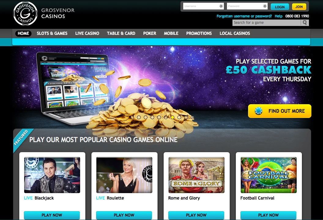 Play 88 Fortunes online | Grosvenor Casinos