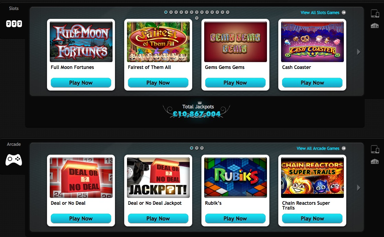 grosvenor casino paypal withdrawal