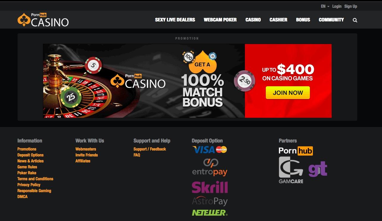 pornhub casino slotfruit. Black Bedroom Furniture Sets. Home Design Ideas