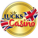 Lucks Casino