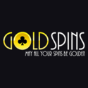 Gold Spins Casino