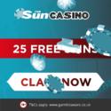 The Sun Casino