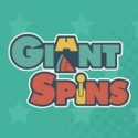 Giant Spins