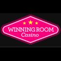 Winning Room