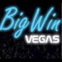 Big Win Vegas