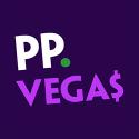 Paddy Power Vegas