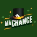 MaChance Casino