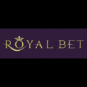 Royal Bet Casino