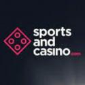 SportsAndCasino