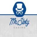 Mr Sloty Casino