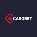 Casobet
