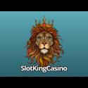 SlotKing Casino