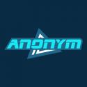 Anonym Bet Casino
