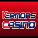 Vernons Casino