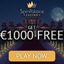 Spin Palace Casino