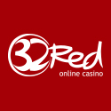 32Red Casino Mobile