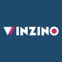 Winzino